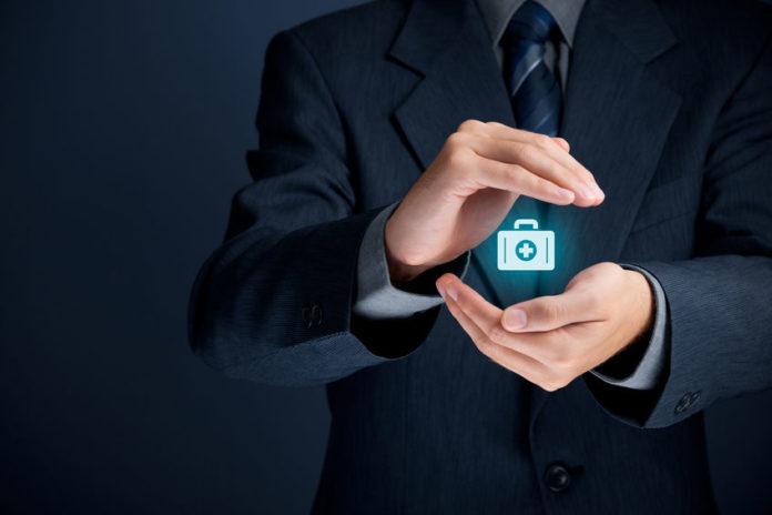 Lohnt Sich Eine Berufsunfähigkeitsversicherung