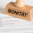 Schufa-Score und Bonität - Kreditwürdigkeit gezielt verbessern