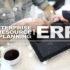 Enterprise Resource Planning - Unternehmerische Kernprozesse auf einen Blick