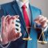 Privatverkauf: Gewährleistung, Garantie oder frei von Pflichten?